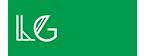 Leela Greens-